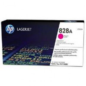 HP CF365A No.826A Magenta Image Drum (30,000 pages*)