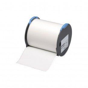 Epson RC-T1WNA 100mm x 15m White Tape