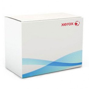 Xerox Productivity Kit (Hard Drive)