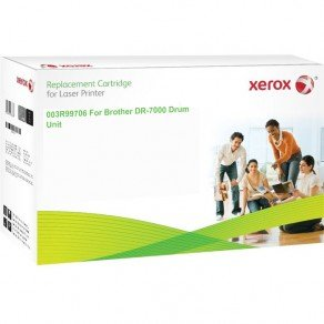 Xerox Replacement for Brother TN200 Compatible Toner (2,200 Pages*)