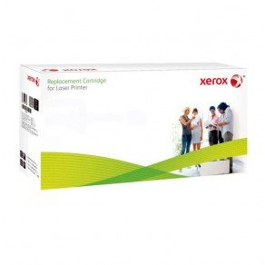 Xerox Replacement for Kyocera TK-590M Magenta Toner Cartridge (5,000 Pages*)
