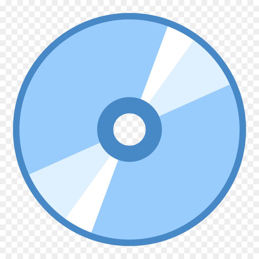 CD Printing