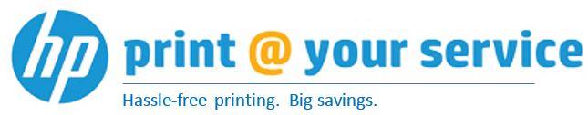 P@YS Logo