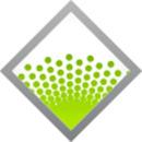Epson Precision Core - Quality