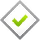 Epson Precision Core - Reliability