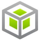 Epson Precision Core - Scalability