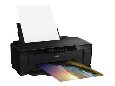 Epson SC-P400 Photo Printer