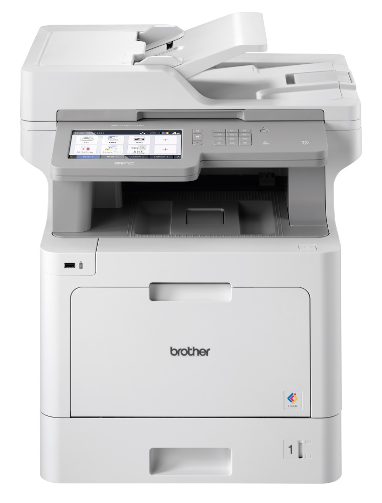 Brother MFC-L9570CDW