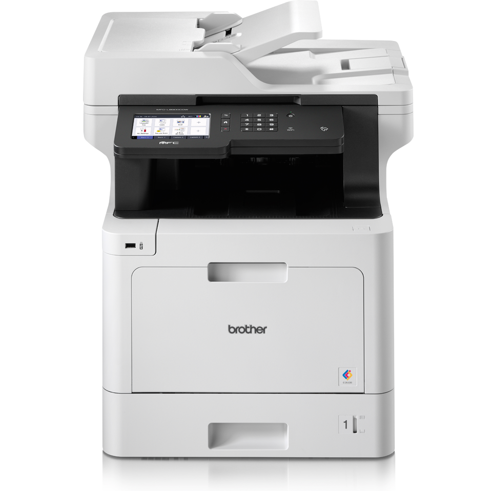 Brother MFC-L68900CDW