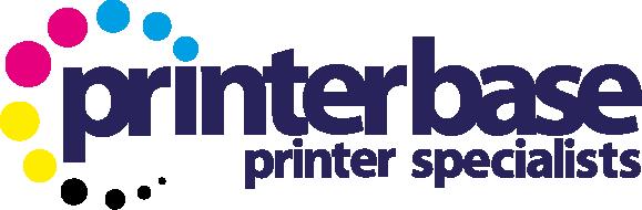 Printerbase News Blog