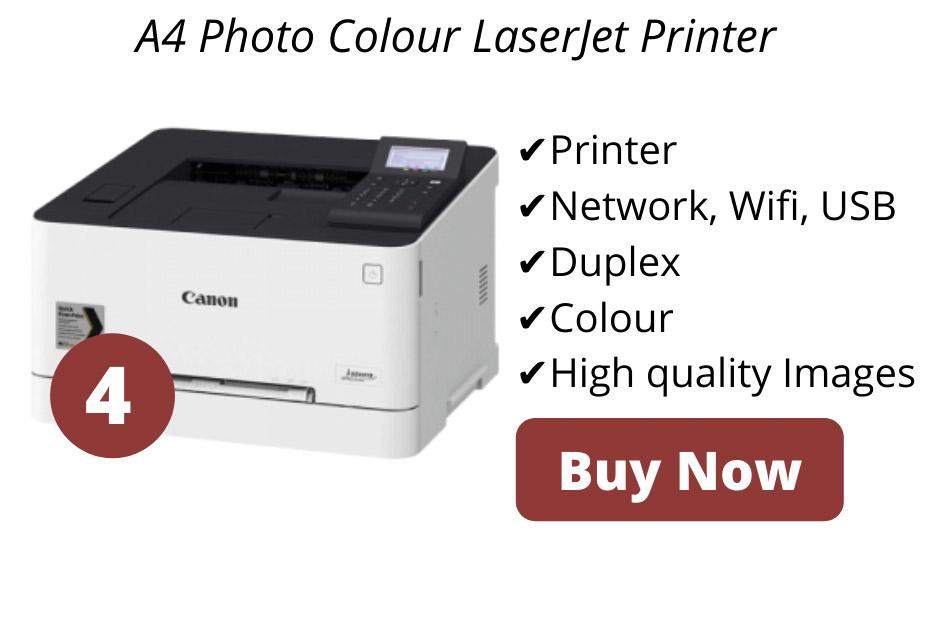 laser printers sensys canon printerbase