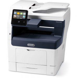 Xerox VersaLink B405DN Image
