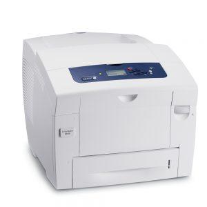 Xerox Solid Ink Printer