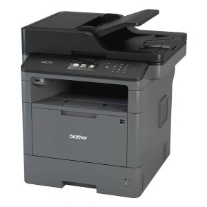 Brother DCP-L5500DN Image