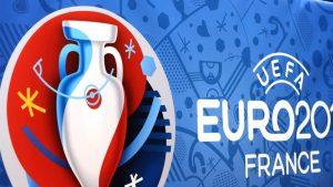 euroeuro