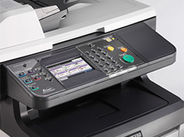 How to install HyPAS apps on your Kyocera Printer | Printerbase