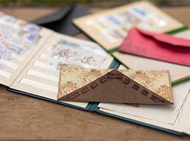 How do I print on envelopes? | Printerbase