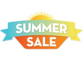 Printerbase summer sale
