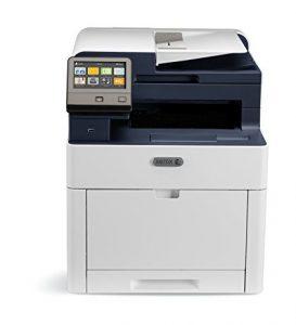 Xerox WorkCentre 6515DNI Image