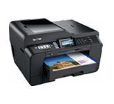 Brother MFC-J6910DW - Printerbase.co.uk