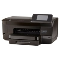 HP OfficeJet Pro 251dw A4 Colour Inkjet Printer