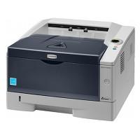 Kyocera ECOSYS P2035d A4 Mono Laser Printer