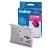 Brother DCP-135C Magenta Ink Cartridge (300 pages*)