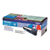 Brother HL-4140CN High Yield Cyan Toner Cartridge (3,500 pages*)