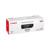 Canon i-SENSYS FAX-L160 FX-10 Black Toner Cartridge (2,000 Pages*)