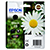 Epson Expression Home XP-202 T1801 Standard Yield Black Ink Cartridge (5.2ml)