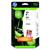 HP DeskJet 2050 301 Black & Tri-Colour Ink Cartridge Plus Paper Pack
