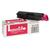 Kyocera FS-C5250DN TK-590M Magenta Toner Cartridge (5,000 pages*)