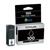 Lexmark Genesis S815 100 Black Ink Cartridge (170 pages*)