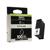 Lexmark Genesis S815 100XL Black Ink Cartridge (510 pages*)