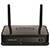 NETGEAR N900 Universal WiFi Adapter WNCE4004