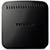 TP LINK N600 Universal WiFi Adapter