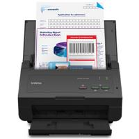Brother ADS-2100 Desktop Document Scanner