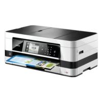 Brother MFC-J4510DW A4 Colour Inkjet MFP with Fax