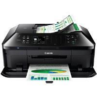 Canon PIXMA MX925 A4 Colour Inkjet MFP with Fax