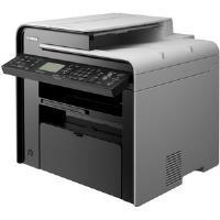 Canon i-SENSYS MF4890DW A4 Mono Laser MFP with Fax