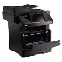 Dell 3335dn A4 Mono Laser MFP