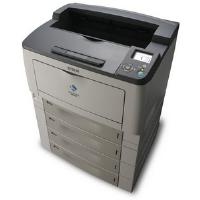 An image of Epson Aculaser M8000D3TN A3 Mono Laser Printer,C11CA38011BW, duplex, network, US...