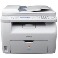 Epson AcuLaser CX17NF A4 Colour Laser MFP