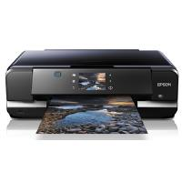 Epson Expression Photo XP-950 A3 Colour Inkjet MFP with Wi-Fi