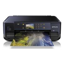 Epson Expression Premium XP-610 A4 Colour Inkjet MFP with Wi-Fi