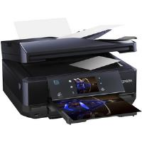 Epson Expression Photo XP-850 A4 Colour Inkjet MFP with Fax + Wi-Fi