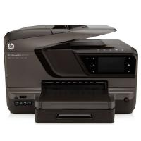 HP Officejet Pro 8600 Plus A4 Colour Inkjet e-All-in-One Printer