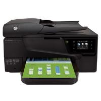 HP Officejet 6700 Premium A4 Colour Inkjet e-All-in-One Printer