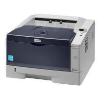 Kyocera ECOSYS P2035dn A4 Mono Laser Printer