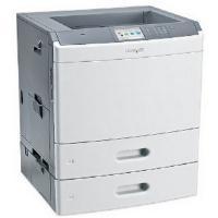 Lexmark C792dte A4 Colour Laser Printer